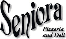 Seniora Pizza