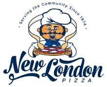 New London Pizza