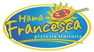 Mama Francesa Pizzeria