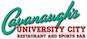 Cavanaugh's Restaurant & Sports Bar logo
