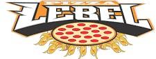 Lebel Pizza