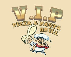 Vip Pizza & Pasta