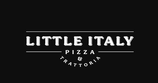 Little Italy Pizza & Trattoria