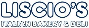 Liscio's Italian Bakery & Deli