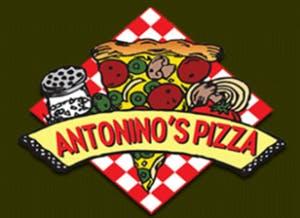 Antonino's Pizza