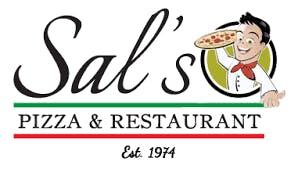 Sal's Pizza & Restaurant