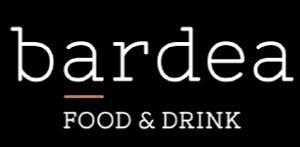 Bardea Food & Drink