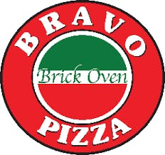 Bravo Pizza of West Chester Pa
