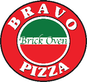 Bravo Pizza of West Chester Pa logo