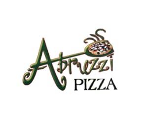 Abruzzi Pizza
