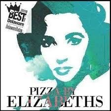 Pizza By Elizabeths