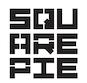 Square Pie logo