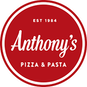 Anthony's Pizza Town logo