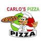 Carlos Pizza logo