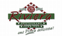 Riviera Pizza Tuckerton Road logo