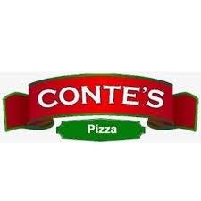 Conte's Pizzeria