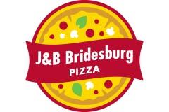 Bridesburg Pizza