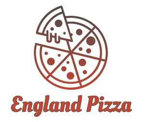England Pizza