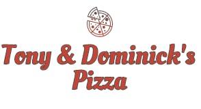 Tony & Dominick's Pizza