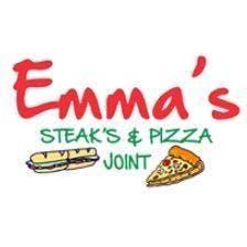 Emma's Steak & Pizza Joint
