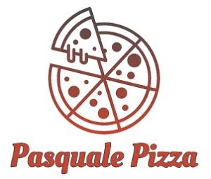 Pasquale Pizza