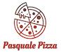 Pasquale Pizza logo