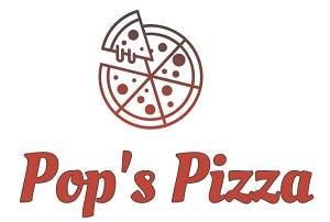 Pop's Pizza