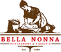 Bella Nonna Pizza Restaurant logo