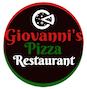 Giovanni's Pizza & Restaurant logo