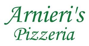 Arnieri's Pizzeria