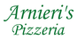 Arnieri's Pizzeria logo