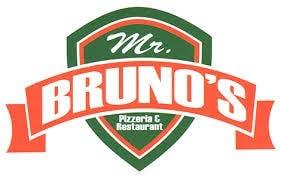 Bruno's Restaurant & Pizza