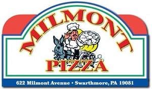 Milmont Pizza