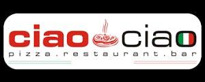 Ciao's Italian Grill & Pizzeria