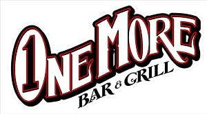 One More Bar & Grill