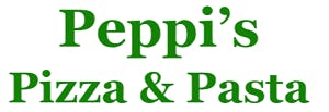 Peppi's Pizza & Pasta