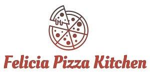 Felicia Pizza Kitchen