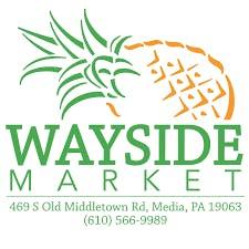 Wayside Market