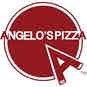 Angelo's Pizza logo