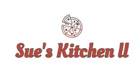 Sue's Kitchen ll