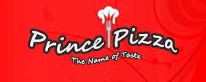 Prince Pizza