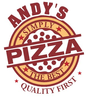 Andy's Pizzeria