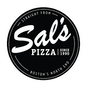 Sal's Pizza & Restaurant logo
