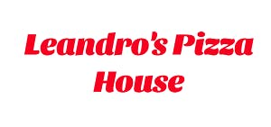 Leandro's Pizza House