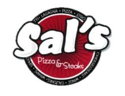 Sal & Pat's Pizza
