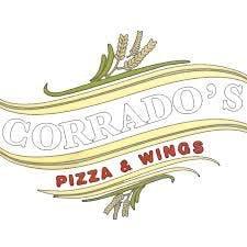 Corrado's Pizzeria