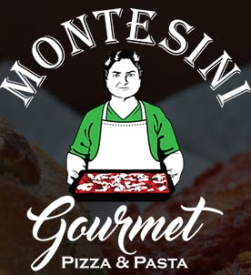 Montesini Gourmet Pizzeria & Pasta