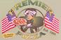 Premier Pizza logo