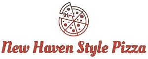 New Haven Style Pizza