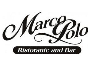 Marco Polo Ristorante & bar